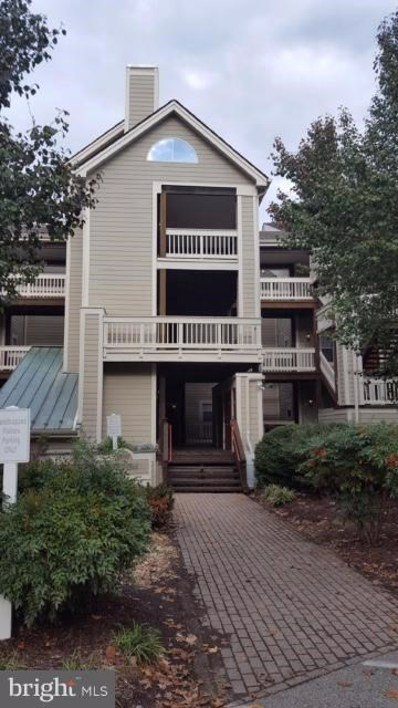 1232 Back Creek Loop UNIT 1232, Solomons, MD 20688 - MLS#: 1004127207