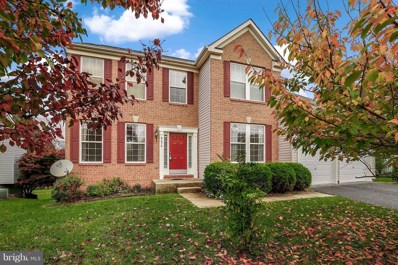 8674 Stonehouse Drive, Ellicott City, MD 21043 - MLS#: 1004127263