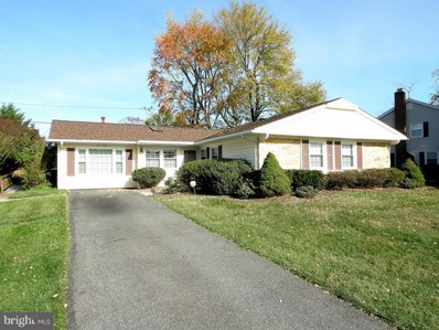 12128 Wilmont Turn, Bowie, MD 20715 - MLS#: 1004127275