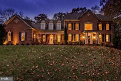1400 Gies Lane, Crownsville, MD 21032 - MLS#: 1004127423