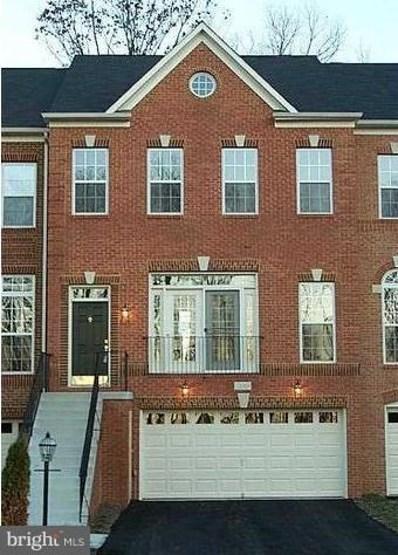 24744 Carbonate Terrace, Aldie, VA 20105 - MLS#: 1004127459