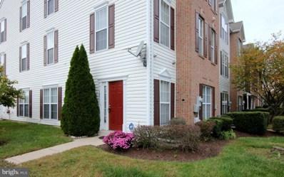 16511 Elmcrest Terrace, Bowie, MD 20716 - MLS#: 1004127703