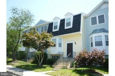 7811 Jacobs Drive, Greenbelt, MD 20770 - MLS#: 1004127803
