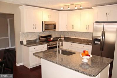 11609 Myrtle Oak Court, Waldorf, MD 20601 - MLS#: 1004127813