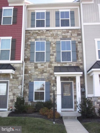 24911 Coats Square, Aldie, VA 20105 - MLS#: 1004128529