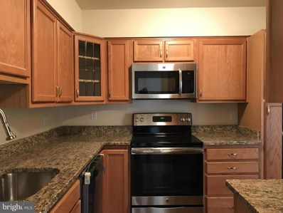 10137 Prince Place UNIT 204-6B, Upper Marlboro, MD 20774 - MLS#: 1004128671