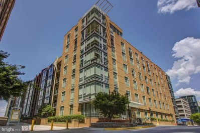 12025 New Dominion Parkway UNIT 104, Reston, VA 20190 - MLS#: 1004128795