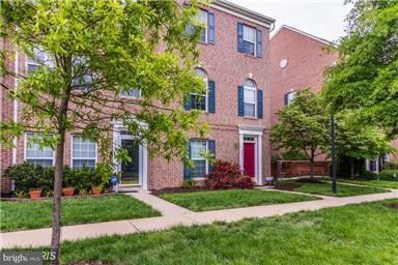 3861 Eisenhower Avenue, Alexandria, VA 22304 - MLS#: 1004128833