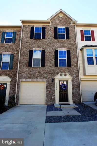 11504 Accord Court, Fredericksburg, VA 22408 - MLS#: 1004129035