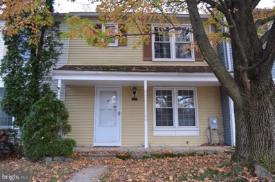 629 St Georges Station Road, Reisterstown, MD 21136 - MLS#: 1004129169