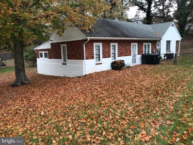 5905 Southgate Drive, Temple Hills, MD 20748 - MLS#: 1004129315
