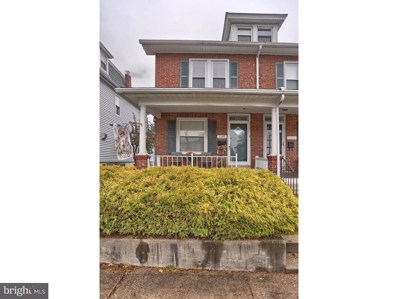 109 Telford Avenue, West Lawn, PA 19609 - MLS#: 1004130003