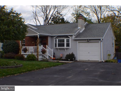 373 Windsor Avenue, Hatboro, PA 19040 - MLS#: 1004130103