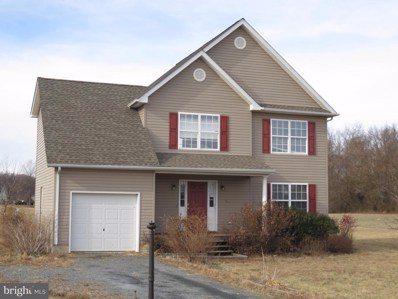 104 Raven Lane, Centreville, MD 21617 - MLS#: 1004130129