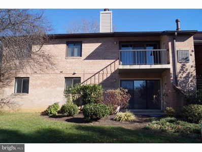71 Le Forge Court, Chesterbrook, PA 19087 - MLS#: 1004130281