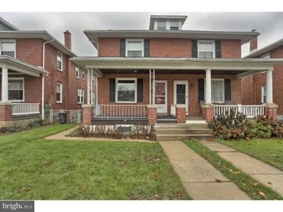 138 W Elm Street, Shillington, PA 19607 - MLS#: 1004130287