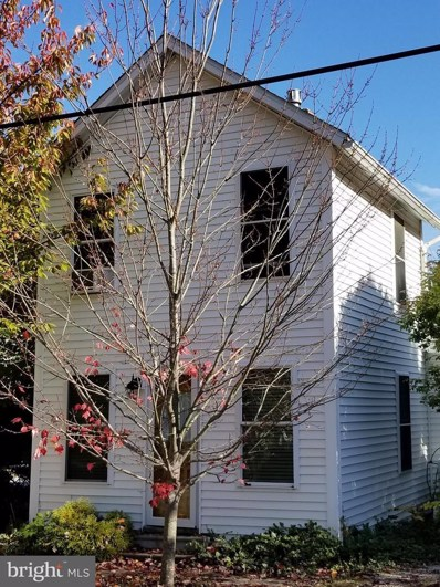 102 Factory Street, Oxford, MD 21654 - MLS#: 1004130325