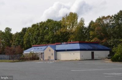 6406 Dan Bell Lane, Spotsylvania, VA 22553 - MLS#: 1004130535