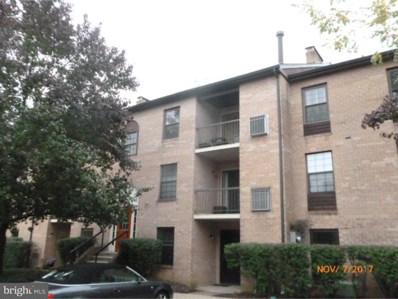 210 Washington Place UNIT 10, Wayne, PA 19087 - MLS#: 1004130607