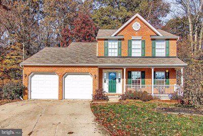 3517 Sandpiper Court, Edgewood, MD 21040 - MLS#: 1004130703