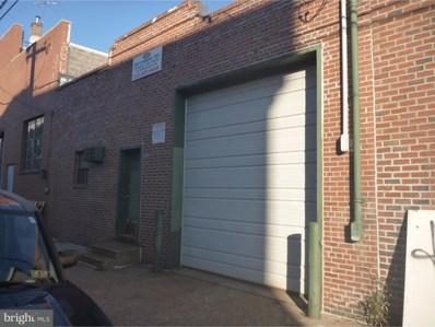 1329-31 N Mascher Street, Philadelphia, PA 19122 - MLS#: 1004130855