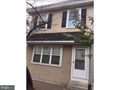 806 Maryland Avenue, Wilmington, DE 19805 - MLS#: 1004130949