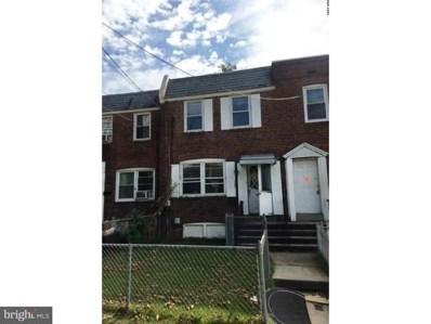 1038 Collings Road, Camden, NJ 08104 - MLS#: 1004130961