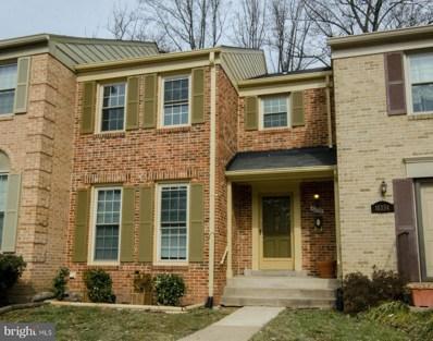 10336 Hampshire Green Avenue, Fairfax, VA 22032 - MLS#: 1004130987