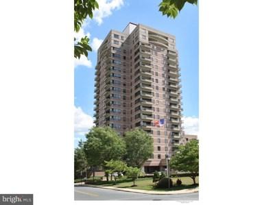 1100 Lovering Avenue UNIT 1604, Wilmington, DE 19806 - MLS#: 1004131063