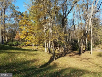Minnick Road, Inwood, WV 25428 - MLS#: 1004131127