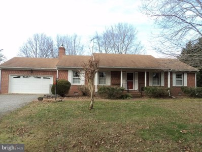 27478 Rest Circle, Easton, MD 21601 - MLS#: 1004131173