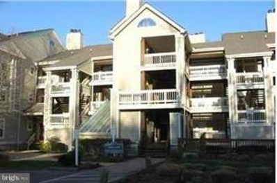 1123 Back Creek Loop UNIT 1123, Solomons, MD 20688 - MLS#: 1004131175