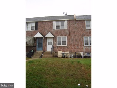 127 Academy Road, Clifton Hts, PA 19018 - MLS#: 1004131769