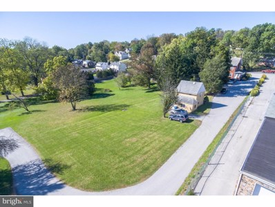 375 Ross Road, King Of Prussia, PA 19406 - MLS#: 1004131773