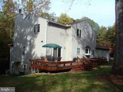 2285 Brians Way, Lusby, MD 20657 - MLS#: 1004131835