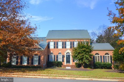 14230 Clubhouse Road, Gainesville, VA 20155 - MLS#: 1004132239