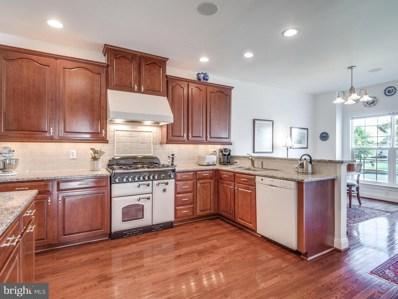 19885 Naples Lakes Terrace, Ashburn, VA 20147 - MLS#: 1004132319