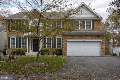 6568 Elderberry Court, Elkridge, MD 21075 - MLS#: 1004132339