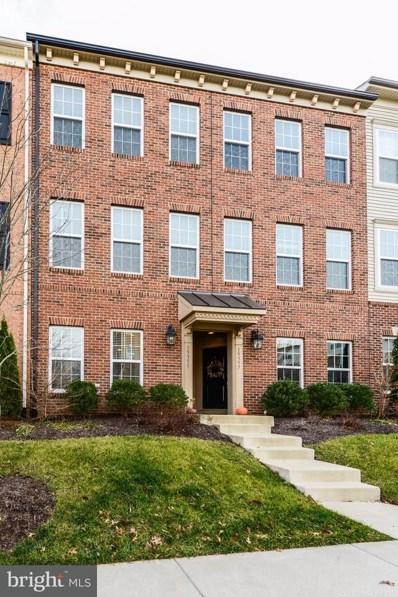 15355 Rosemont Manor Drive, Haymarket, VA 20169 - MLS#: 1004132421