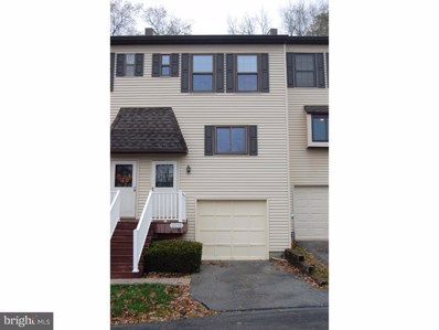 2618 Eagle Road, West Chester, PA 19382 - MLS#: 1004132425
