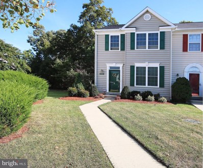 10540 Catalina Place, White Plains, MD 20695 - MLS#: 1004133023