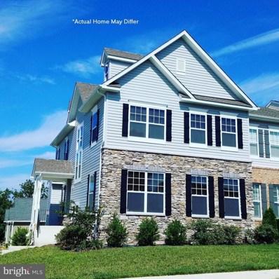 23410 Marview Court, Leonardtown, MD 20650 - MLS#: 1004133061