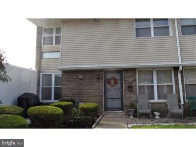 3850 Woodhaven Road UNIT 306, Philadelphia, PA 19154 - MLS#: 1004133089