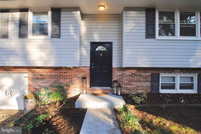 1177 Southview Drive, Annapolis, MD 21409 - MLS#: 1004133155