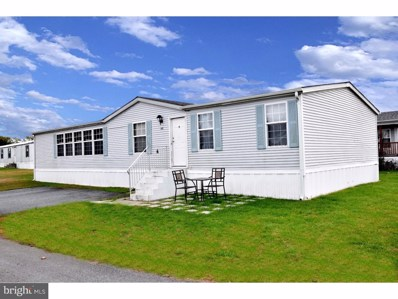 140 Pinecone Drive, Dover, DE 19901 - MLS#: 1004133443