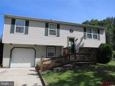 1003 Brown Lane, Clayton, NJ 08312 - MLS#: 1004133513