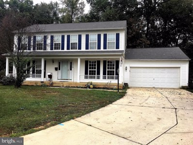 8870 Notley Place, White Plains, MD 20695 - MLS#: 1004133521