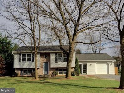 226 Beech Lane, Mercersburg, PA 17236 - MLS#: 1004133545