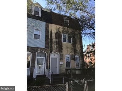 310 State Street, Camden, NJ 08102 - MLS#: 1004133597