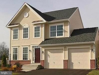 Bashore Drive, Martinsburg, WV 25404 - MLS#: 1004133713